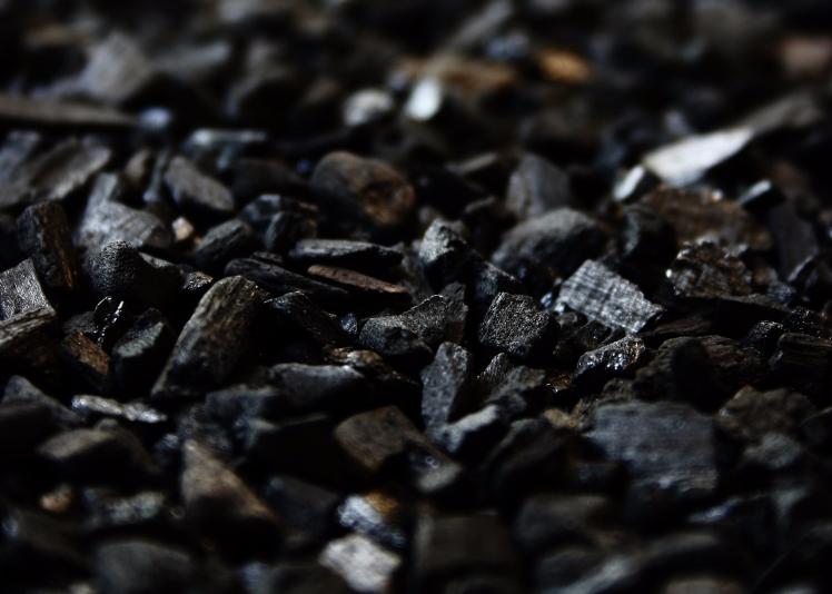 charcoal.jpeg